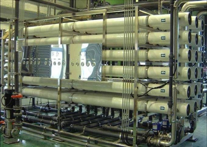 Chemical Industrial Ammonia Water Solution NH3·H2O 25% 27% 30% 33%  Density