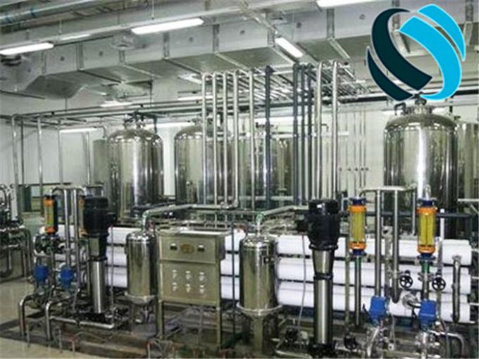 NH3 27% 25% Ammonia Water in the Boiler System for Vietnam Marketing