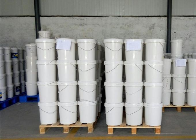 Disinfector Water Treatment Chemicals , Drinking Water Use Chlorine Dioxide Powder