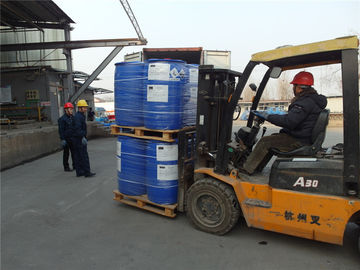 China High Stability Aqueous Ammonia Solution In Water 35.04580 Molecular Weight supplier