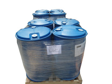 China Inorganic Industry Aqueous Ammonia Solution As Dyeing Agent EINECS 215-647-6 supplier