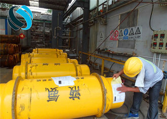 China Agriculture Grade Household Ammonia Fertilizer , Household Ammonia Solution supplier