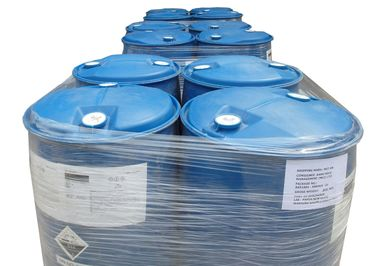 China Strong Odour Nh4oh Water , Food Grade Ammonium Hydroxide ISO Approved supplier