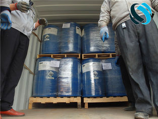 China Industrial Water Treatment Chemicals Ammonia Solution 20% 22% 23% 25% 1336 21 6 supplier