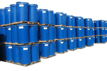 China 25% 27% 30% 33%​ Aqueous Ammonia Solution 220 Litres HDEP Drums Packaging supplier