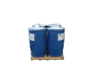 China Standard Grade Medical Ammonia 220 Litres HDEP Drums Packaging 1.59 KPa supplier
