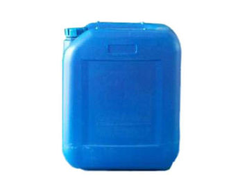 China Nh4oh 25% 27% Food Grade Ammonium Hydroxide 25/30 Litres HDEP Jerry Can Packing supplier