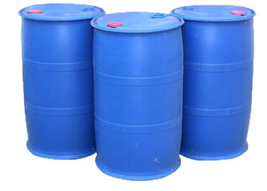 China Food Grade Ammonium Hydroxide Water , Clear Liquor Ammonia Solution supplier
