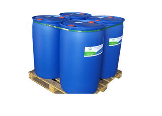 China VPA 32.5% Adblue Diesel Exhaust Fluid For Diesel Automobile Exhaust Emission supplier