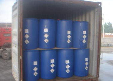 China 27% Ammonium Hydroxide for Adjust PH in Tyre Processing Myanmar Marketing supplier