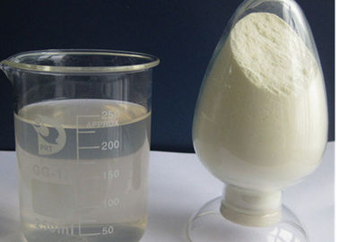 China 29% 30% Poly Aluminum Chloride White Pac  Power  In Swimming Pool Chemical supplier