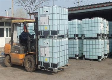 China Hdep Drum Packaging Ammonium Hydroxide 25% Purity Solutions NH4OH supplier