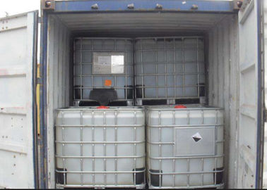 1000 Liter 25% Purity Aqueous Ammonia Solution Ammonium Hydroxide Liquid Water