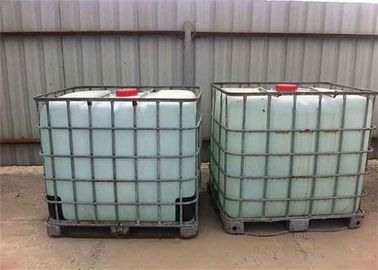 China 200Kg 23% Ammonium Hydroxide Liquid Water Solution Chemicals Colorless supplier