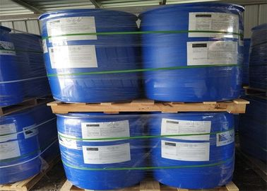 China Reagent Grade Ammonia Solution Water Clear 25% Dilute Ammonium Hydroxide supplier