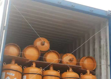 China Air Liquid Industrial Ammonia For Papua New Guinea Refrigerant Marketing supplier