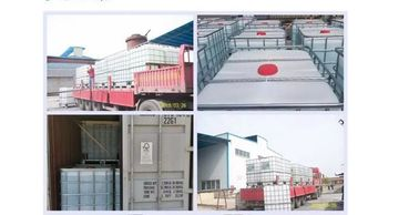 China Chemicals Aqua Grade Industrial Ammonia Liquid 20% Min Cas No 1336-21-6 supplier