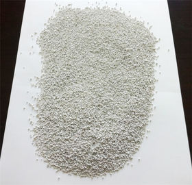China Calcium Hypochlorite Powder Water Treatment Chemicals By Sodium Process 70% Granule supplier