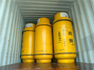 China 400 L Liquid Industrial Ammonia Refrigerant R717 99.98% Purity For Refrigerant Factory factory