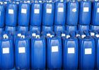 China 220L Ammonium Hydroxide Solution Liquid Water Treatment Chemicals company