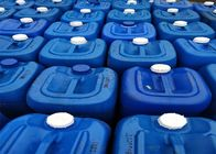 Industrial Grade NH4OH Solution , Ammonia Water Solution 25L IBC Drums Packaging