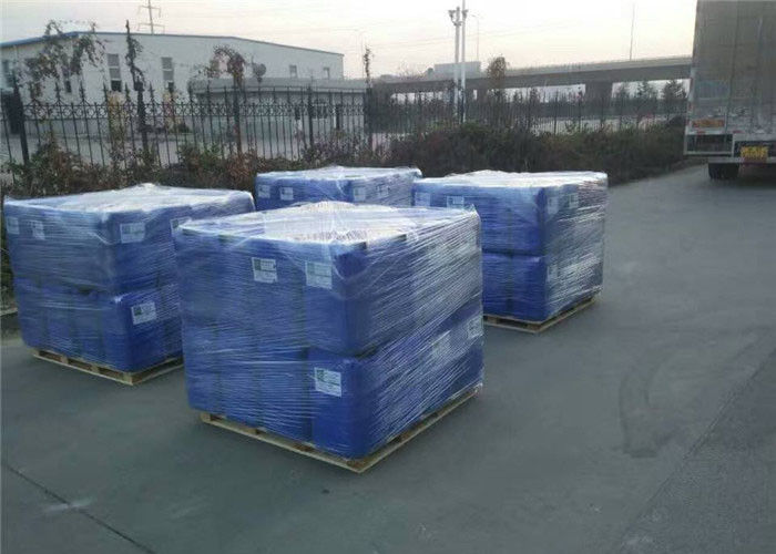 Ammonia Water 25% , Ammonium Hydroxide For Dyeing and Printing Auxiliary