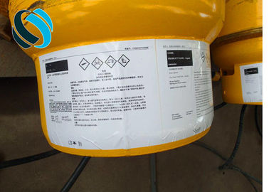 China Colorless Liquid Anhydrous Ammonia For Refrigeration Equipment Plant 7664 41 7 distributor