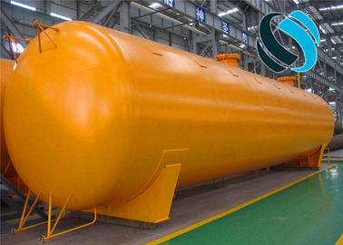 China T50 Tank Shipping Industrial Ammonia Liquid Anhydrous Ammonia Fertilizer 99.6% factory