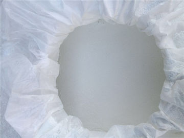 China Powder Calcium Hypochlorite For Drinking Water Disinfection , 65% 70% Granular distributor